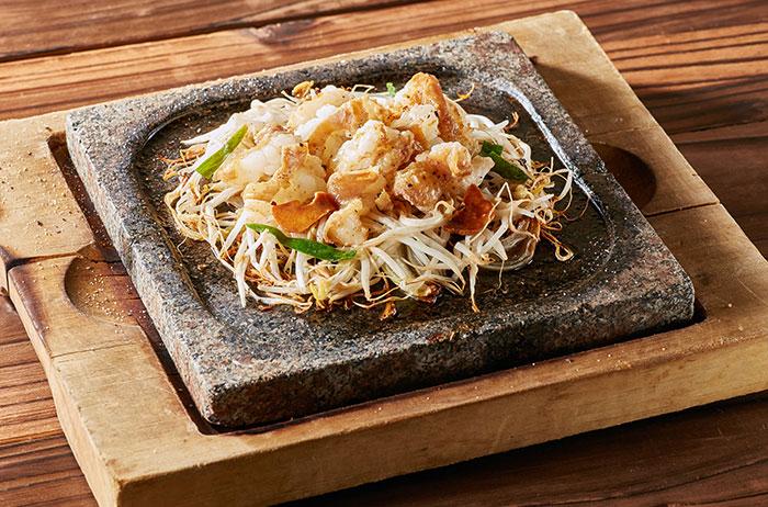 九州料理・ホルモン料理